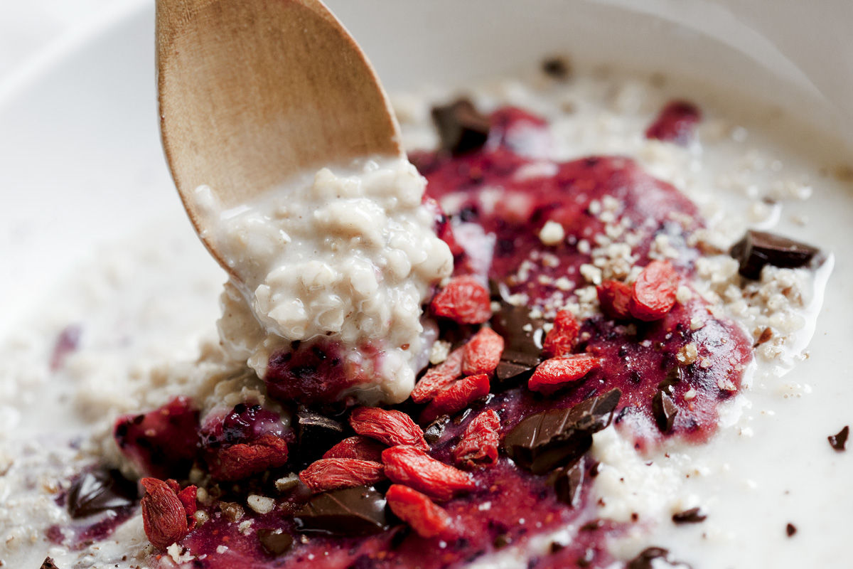 porridge-frutos-rojos-veggieboogie_12