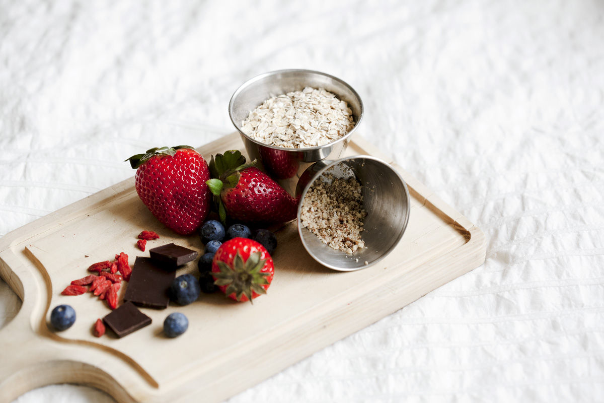 porridge-frutos-rojos-veggieboogie_13