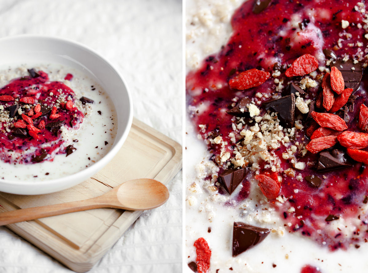 porridge-frutos-rojos-veggieboogie_15