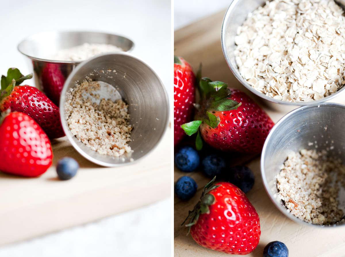 porridge-frutos-rojos-veggieboogie_17