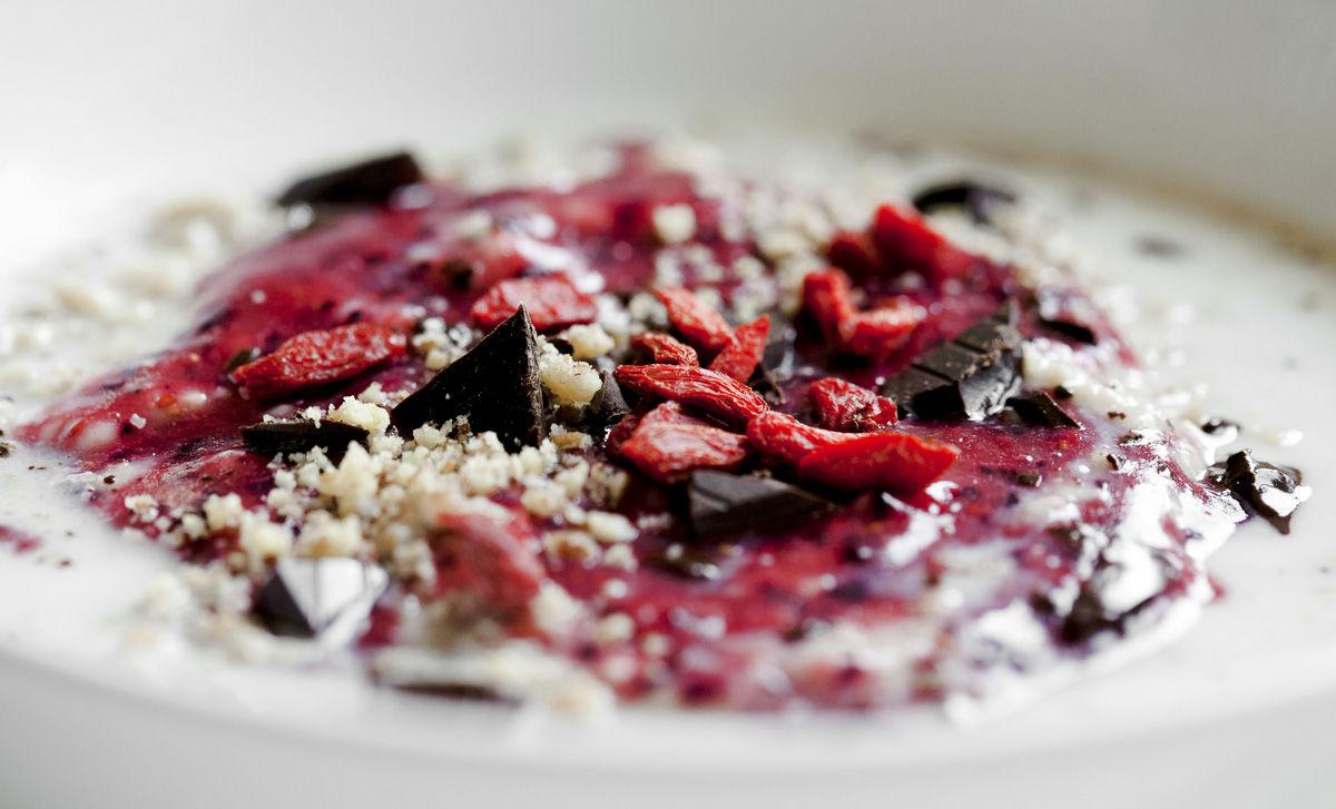 porridge-frutos-rojos-veggieboogie_2