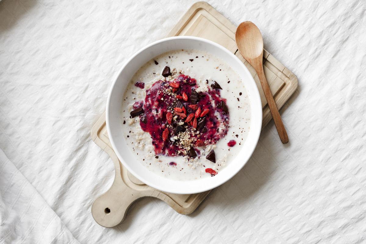 porridge-frutos-rojos-veggieboogie_9