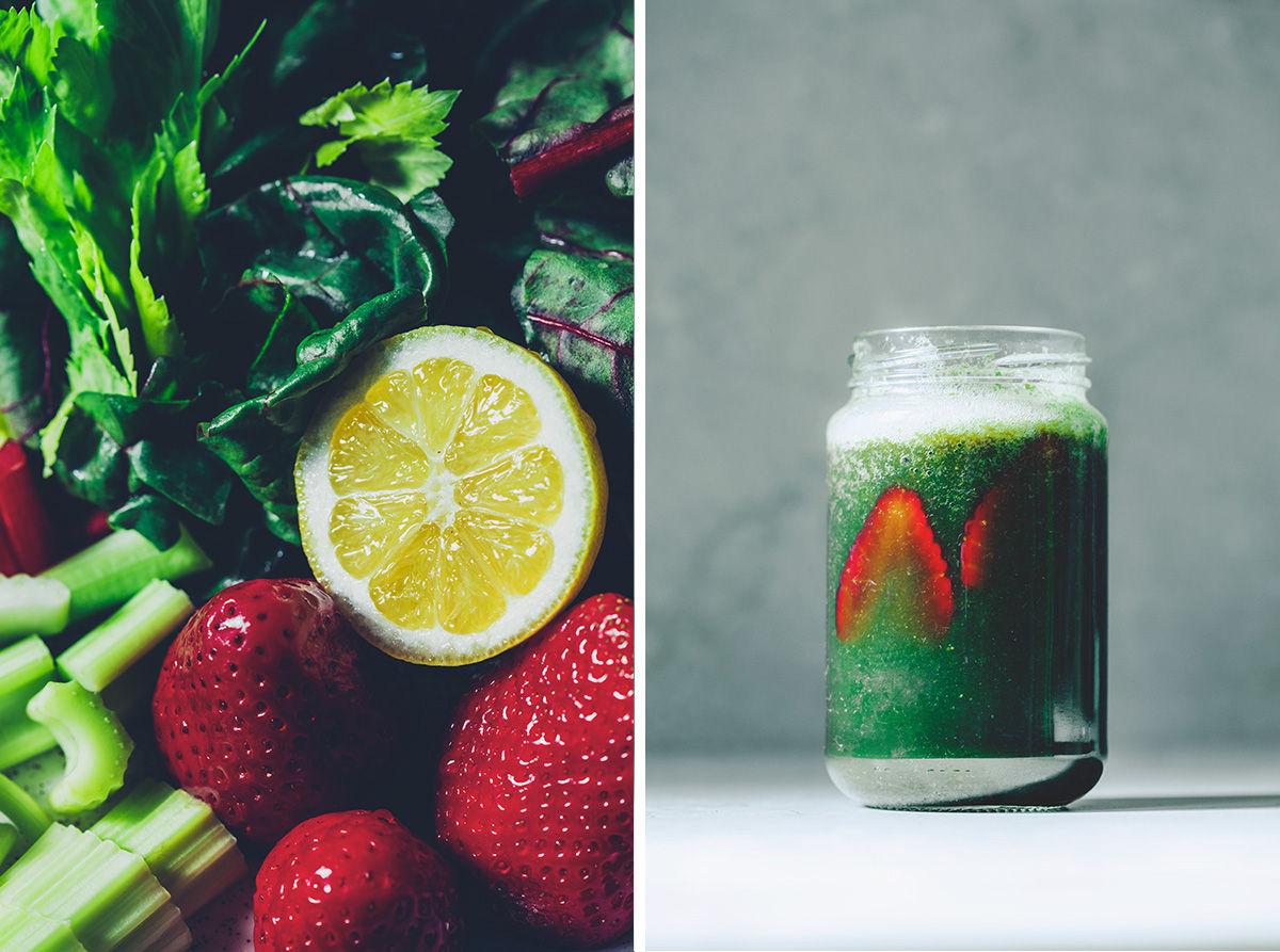 smoothie-detox02-veggiboogie