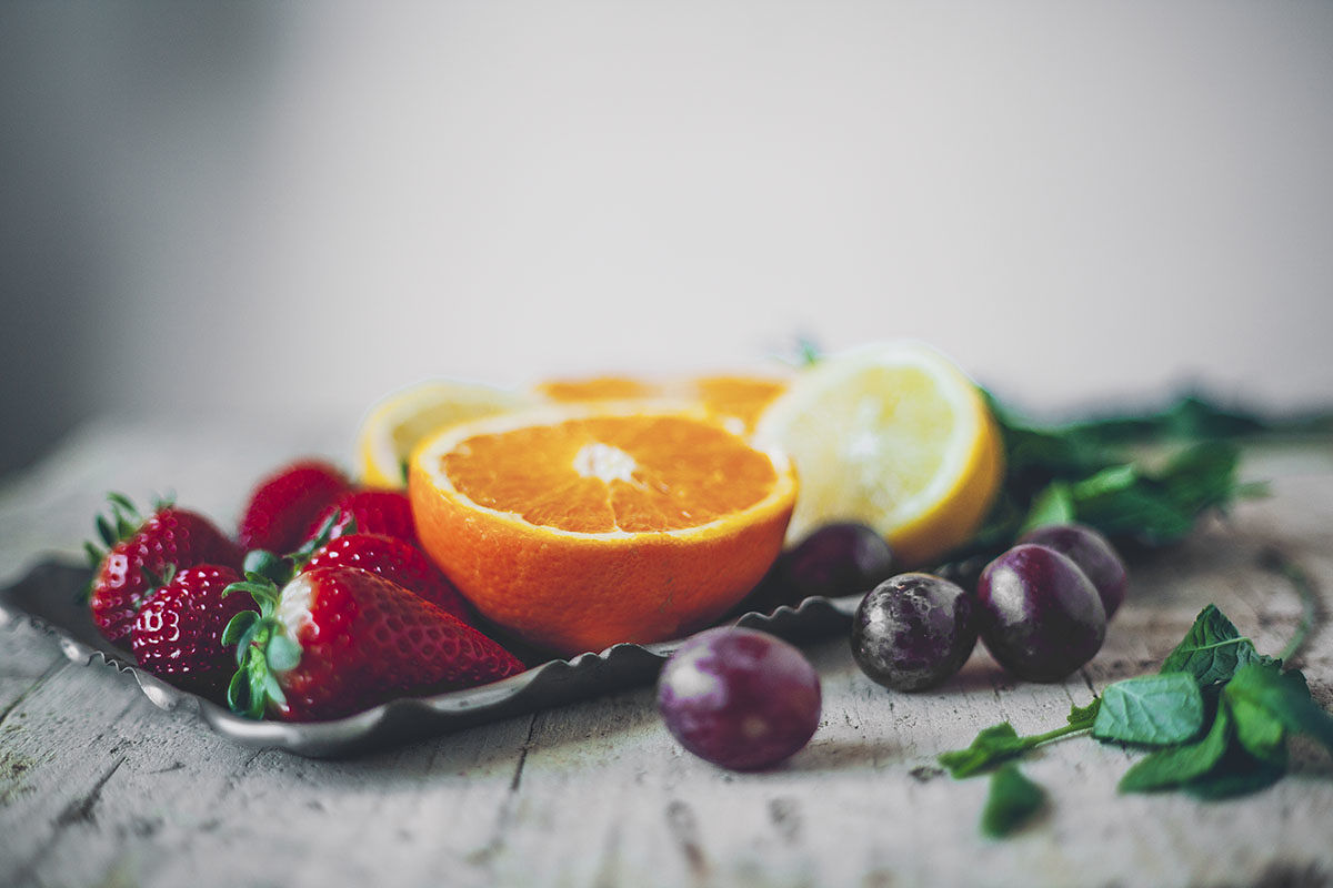 smoothie-fresas-veggieboogie08