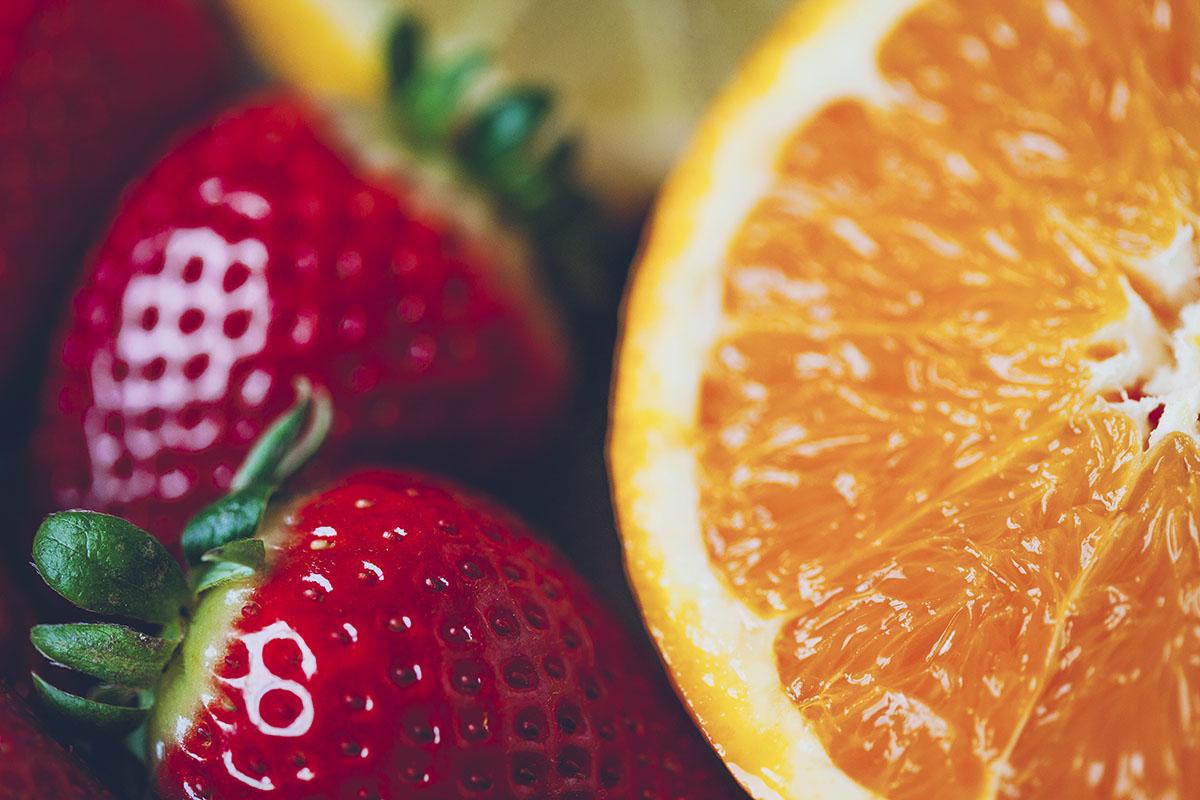 smoothie-fresas-veggieboogie09