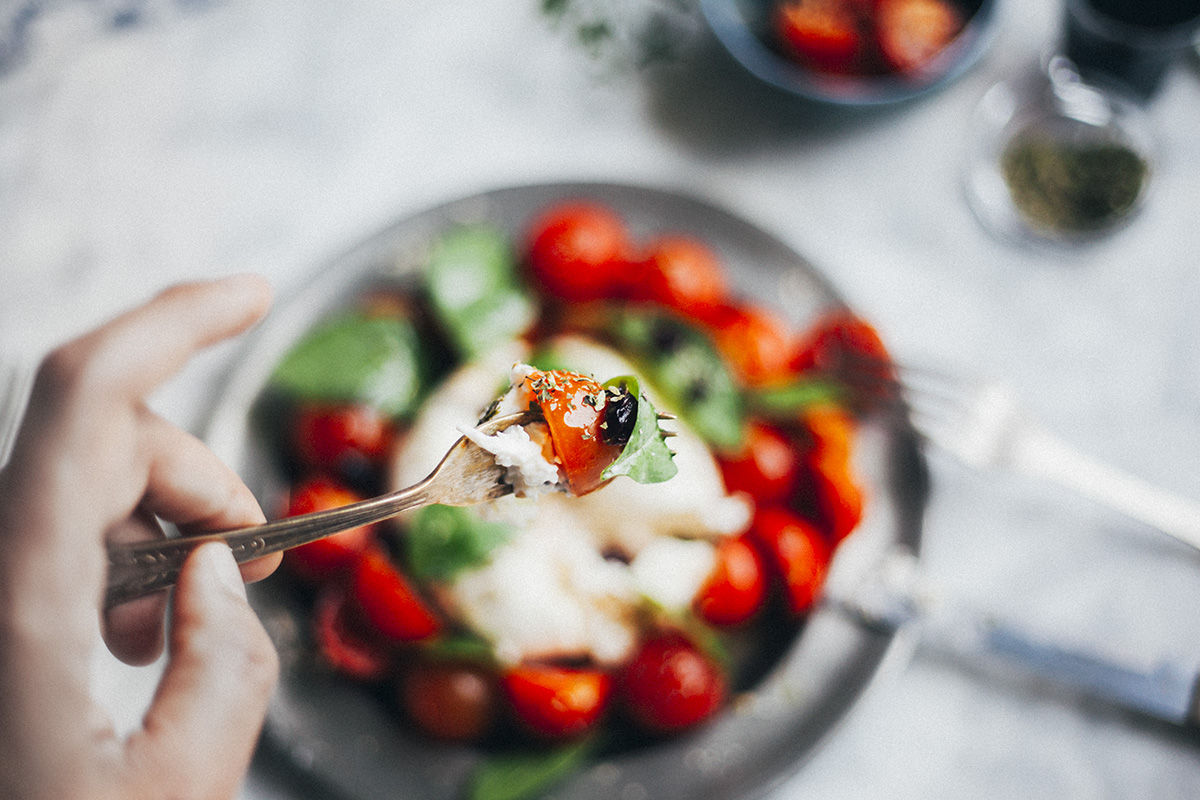 ensalada-burratta-cherry2