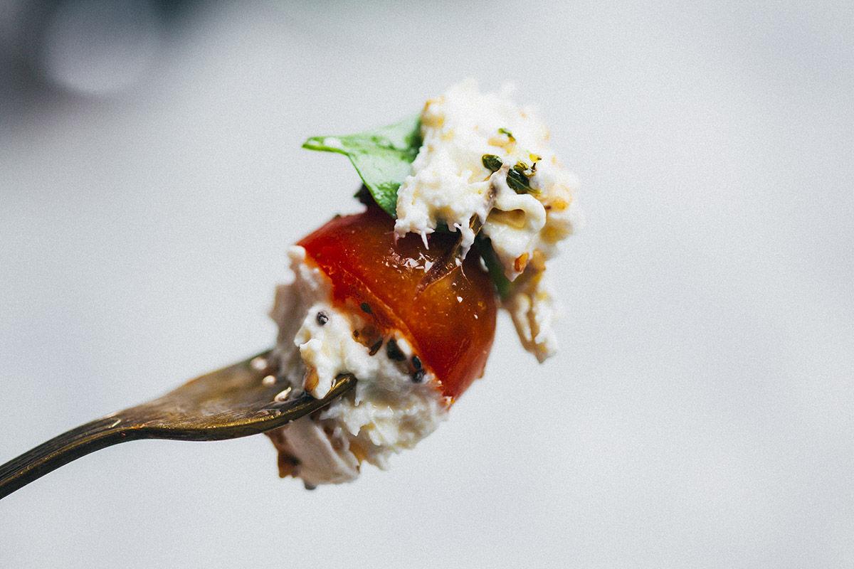 ensalada-burratta-cherry3