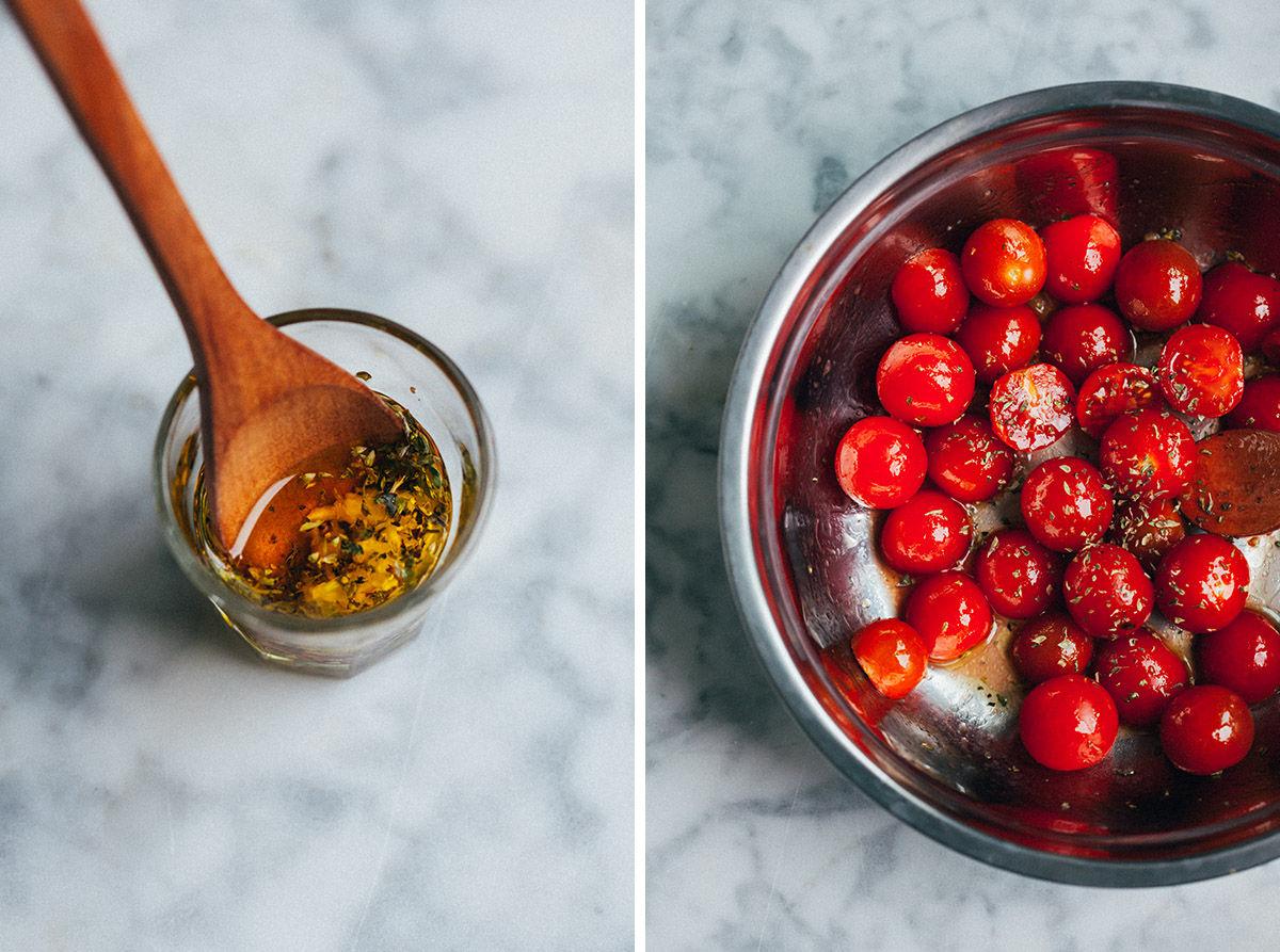 ensalada-burratta-cherry6