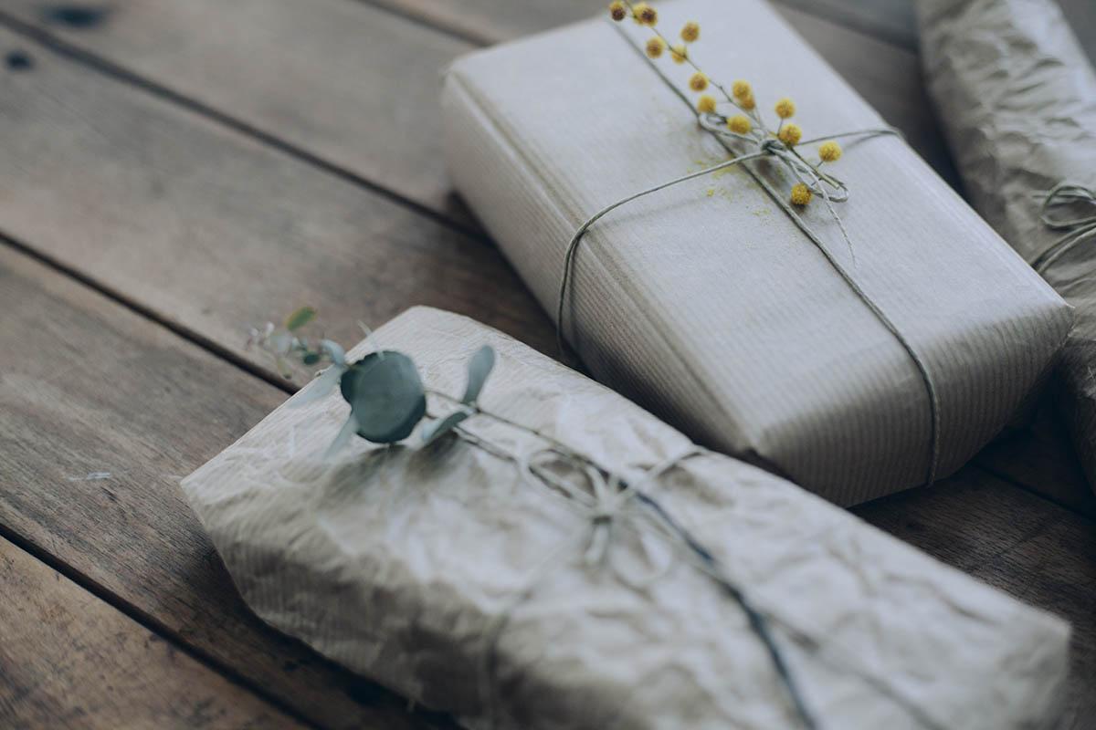 gift-idea1