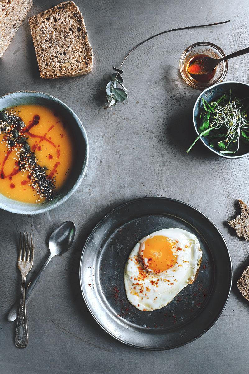 huevo-frito-2b
