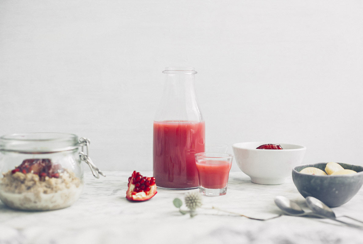 slow-breakfast-veggieboogie-012