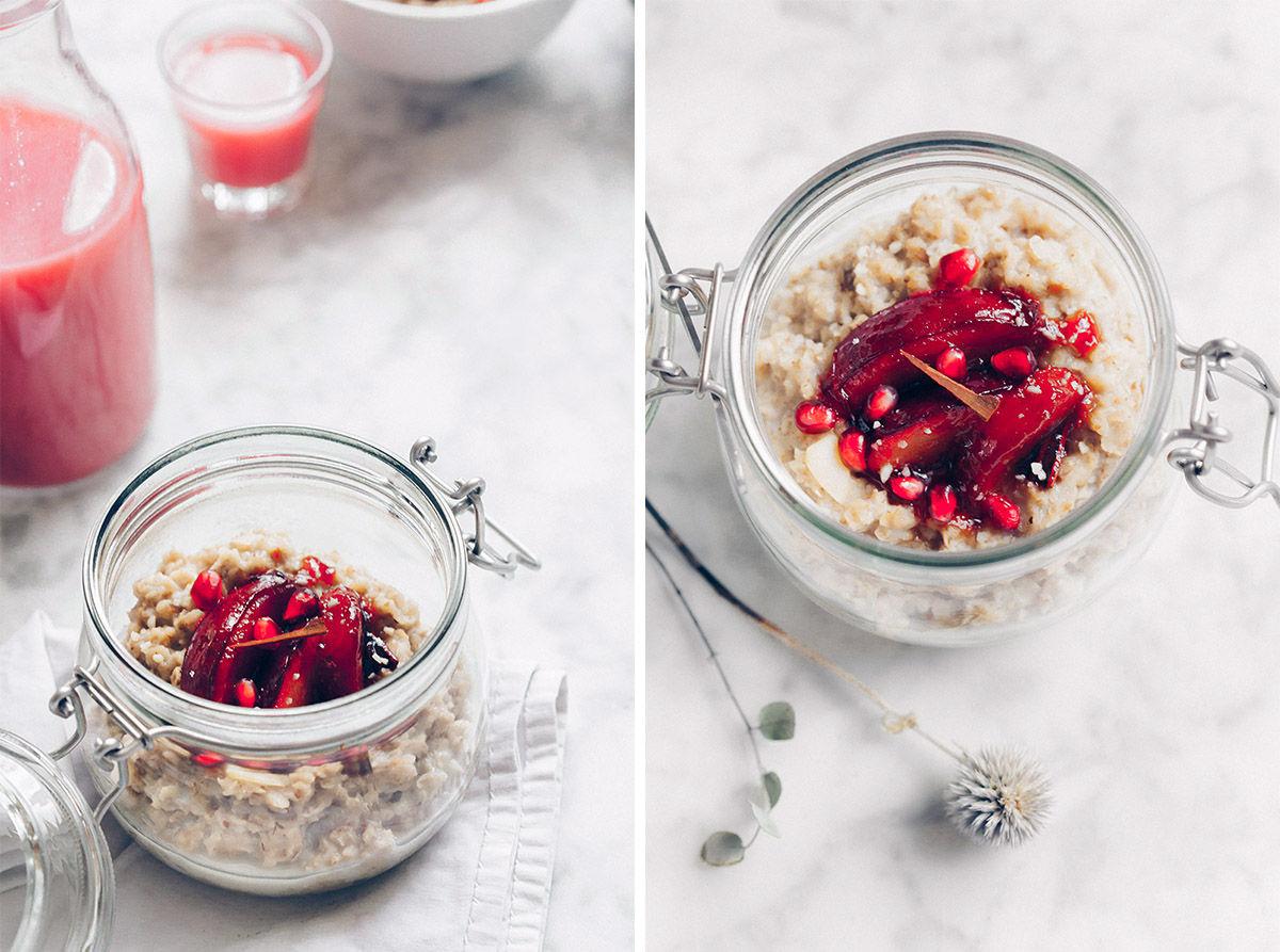slow-breakfast-veggieboogie-016