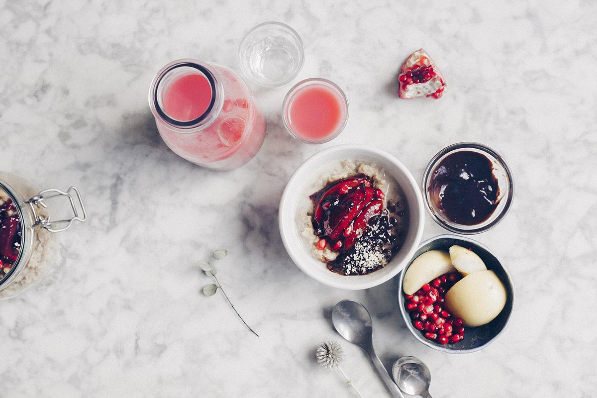 slow-breakfast-veggieboogie-09