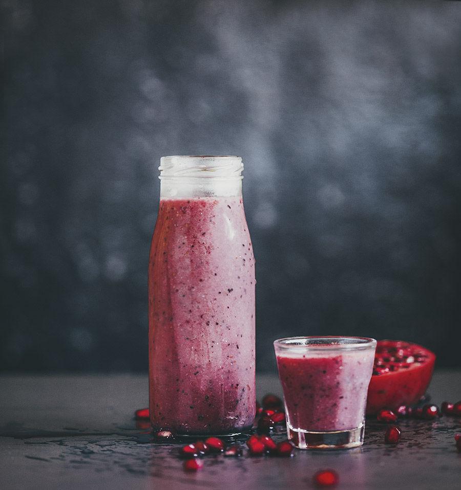 smothie-frutos-rojos01