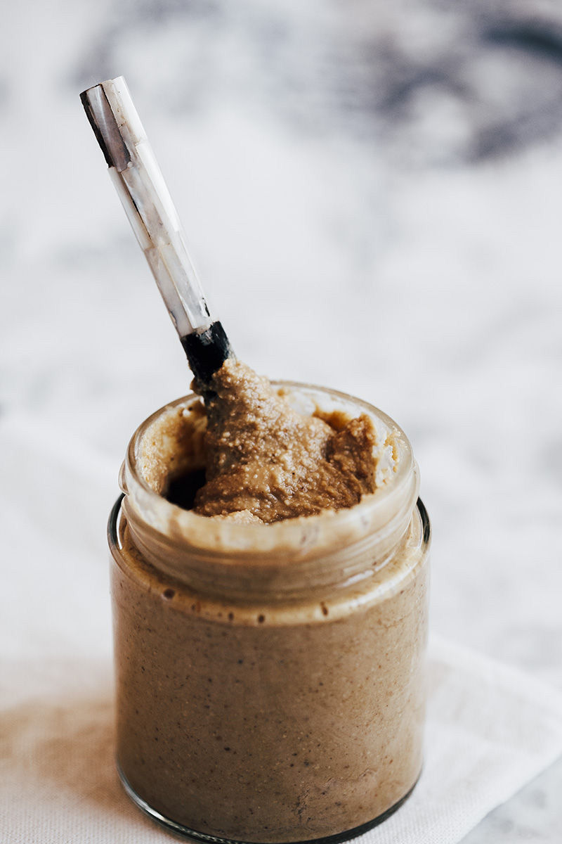 crema-cacahuete-veggieboogie02