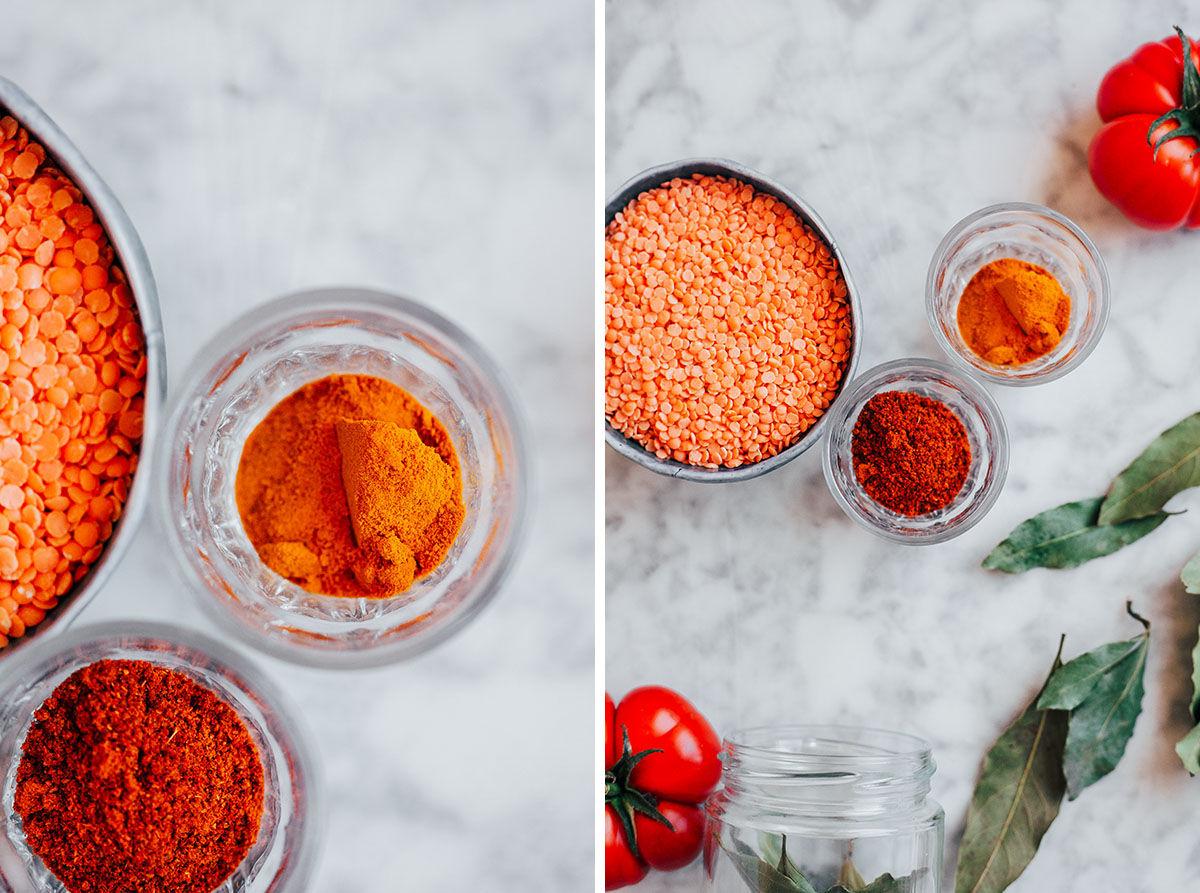 crema-lentejas-rojas-veggieboogie6jpg