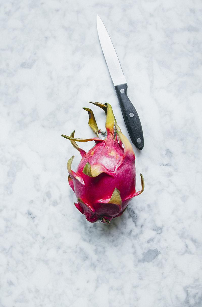 dragon-fruit-smoothie-veggieboogie