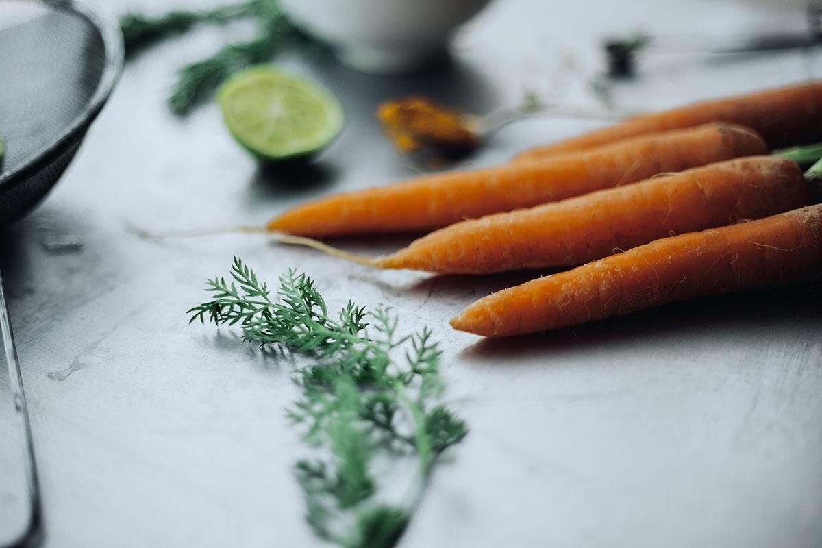 zanahorias-asadas-02