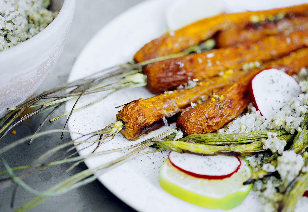 zanahorias-asadas-04