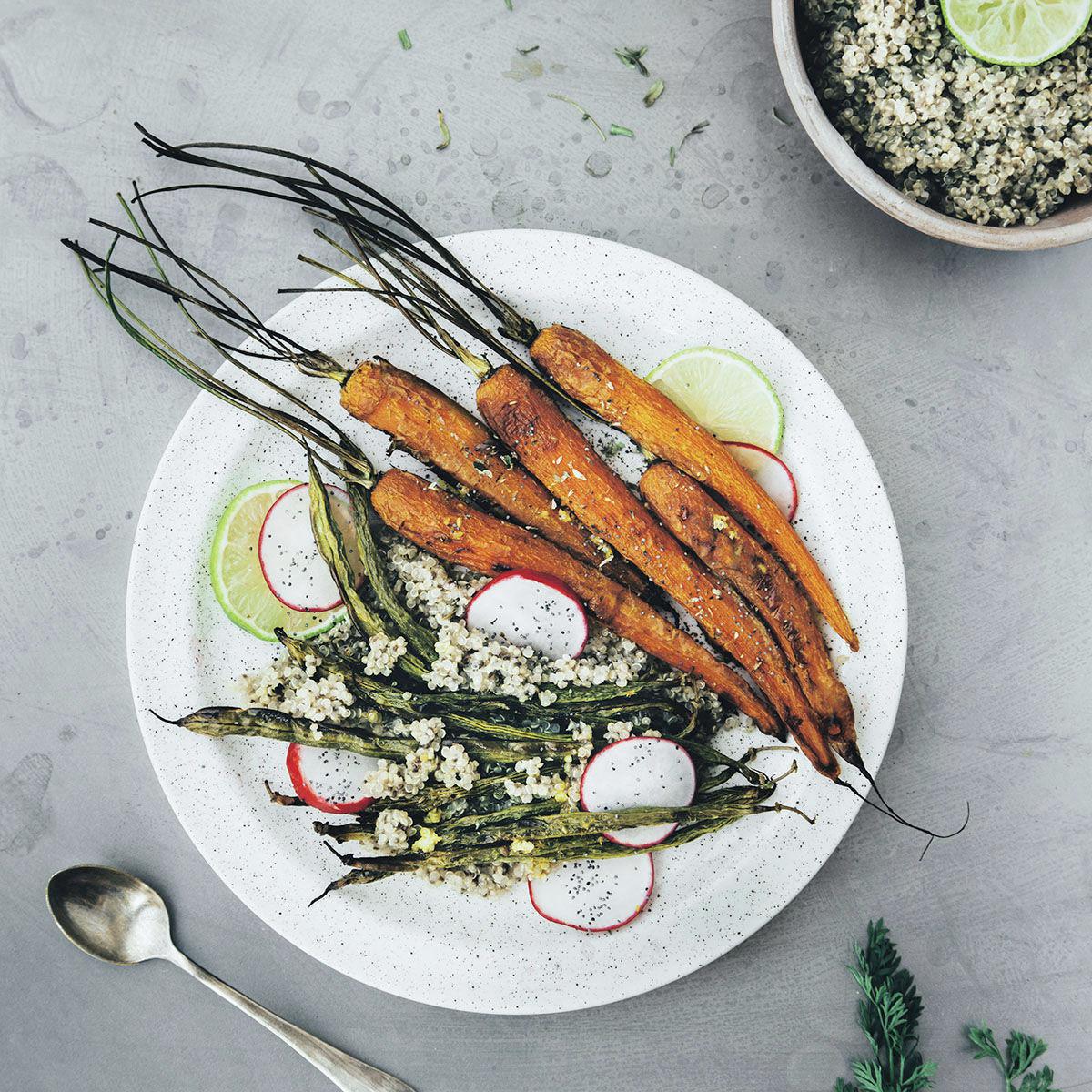 zanahorias-asadas