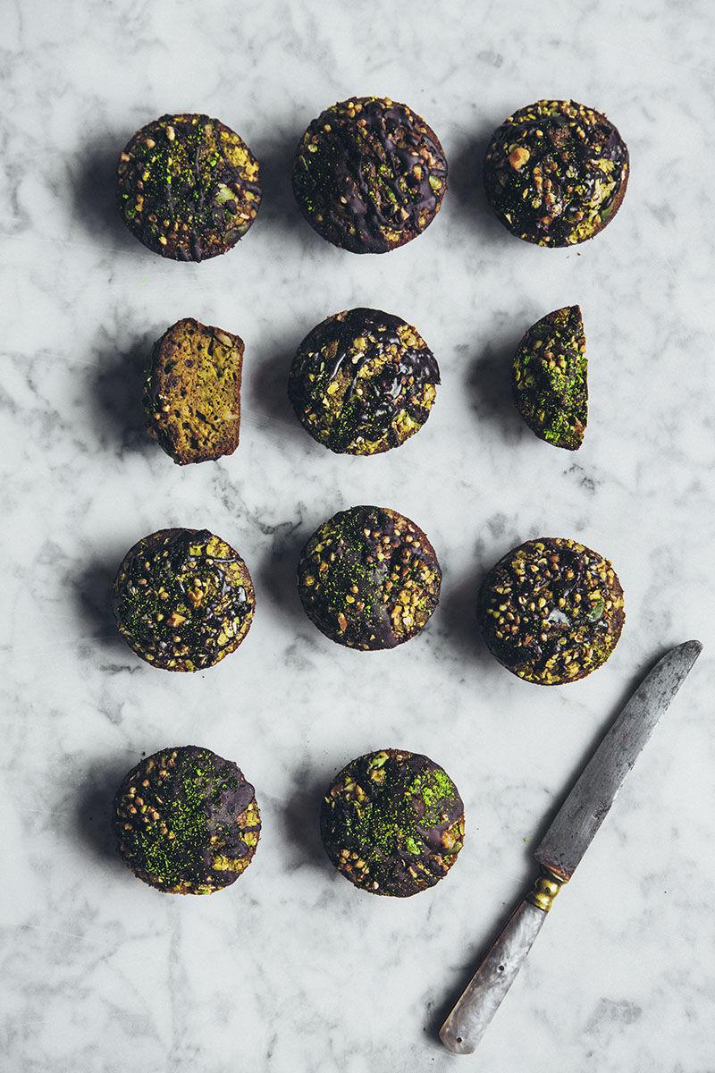 matcha-muffins-veggieboogie01