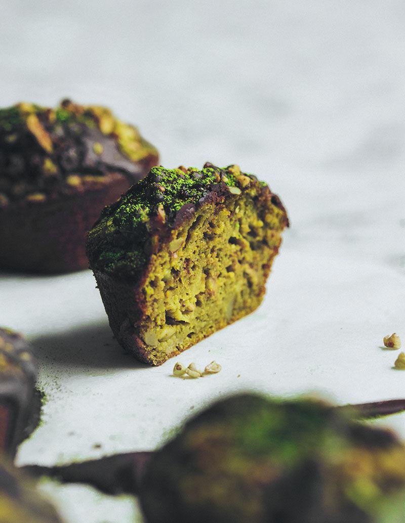 matcha-muffins-veggieboogie02