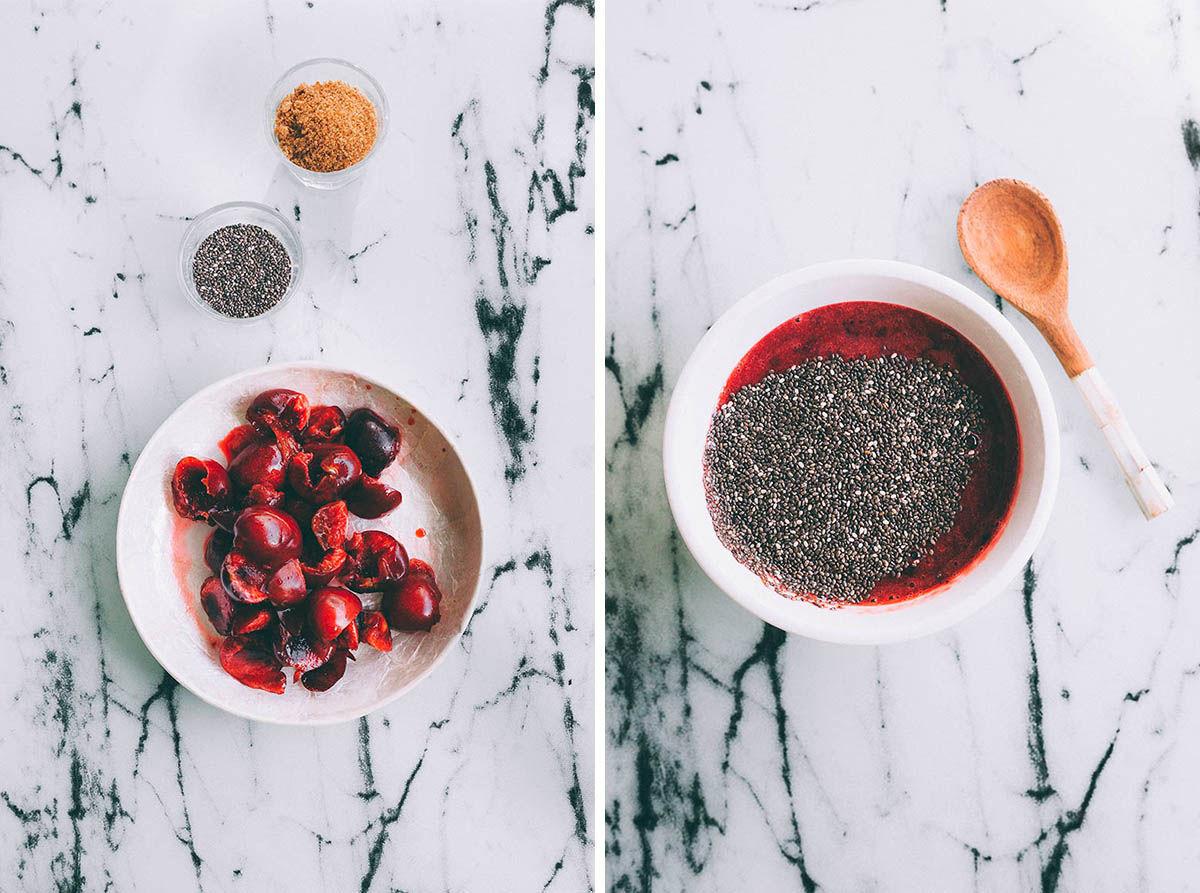 mermelada-cerezaschia-veggieboogie-9