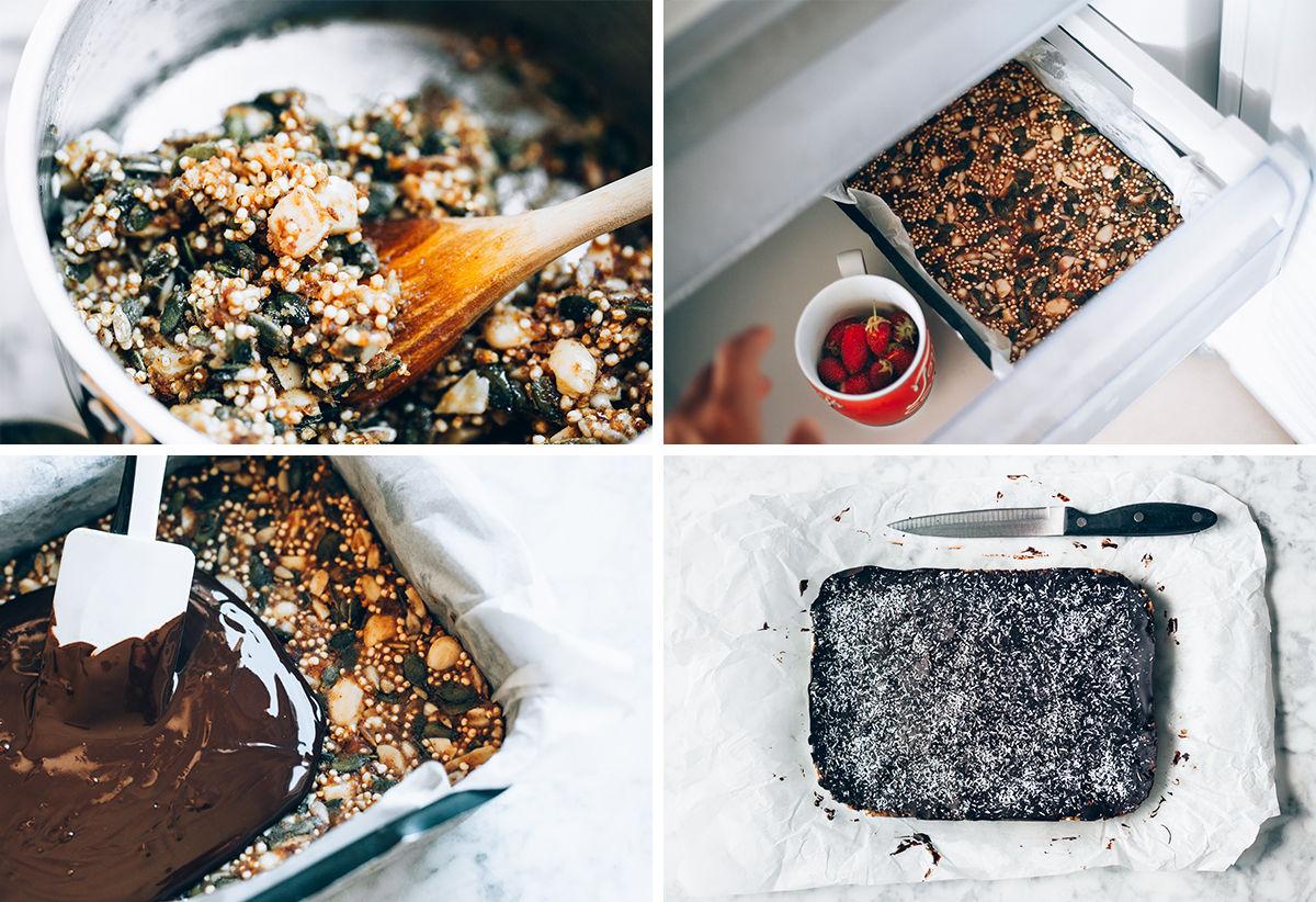 process-quinoa-bars