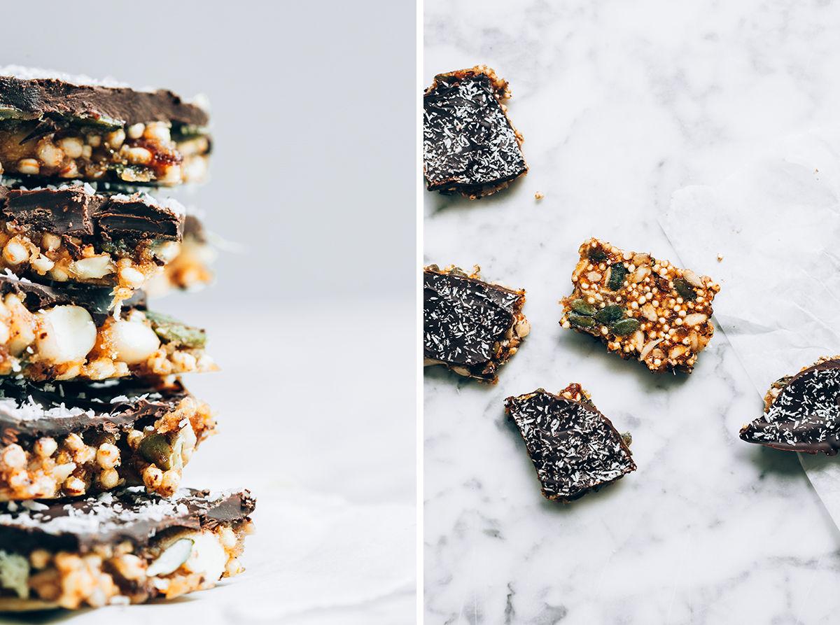 quinoa-bars-veggieboogie-01