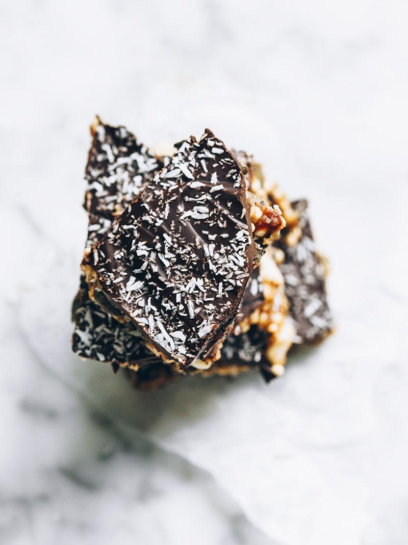 quinoa-bars-veggieboogie-03