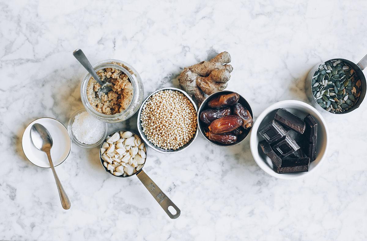 quinoa-bars-veggieboogie-04
