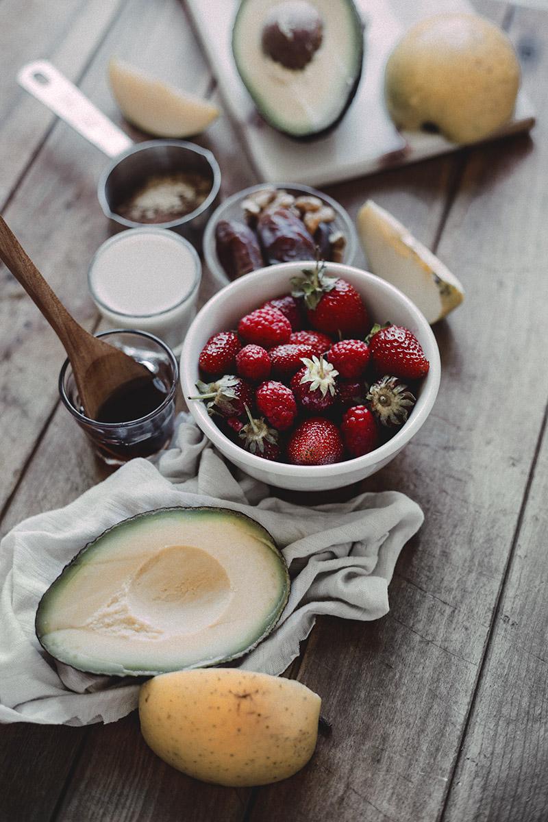strawberrychocoparfait-veggieboogie