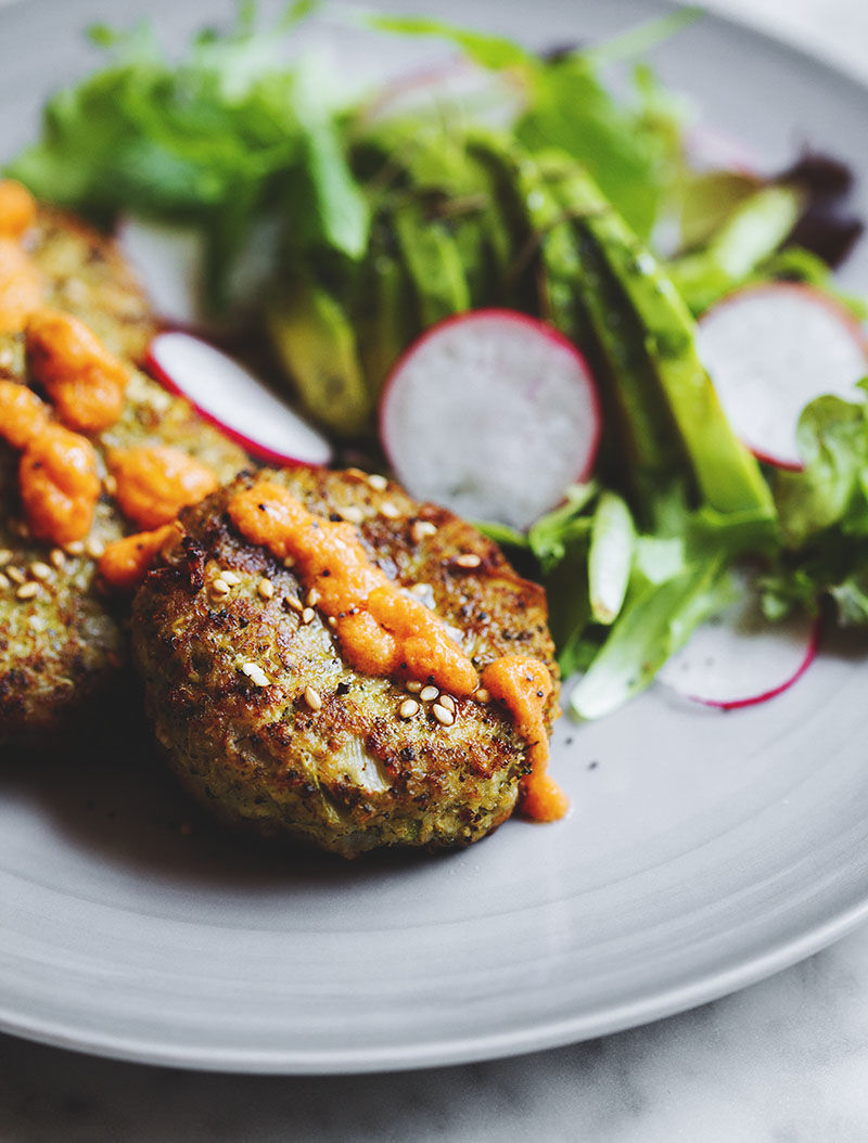 brocoli-burger-veggieboogie_19