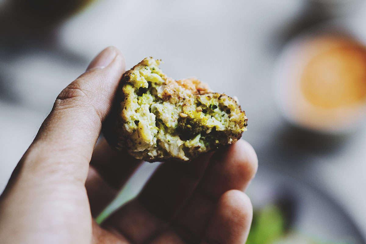 brocoli-burger-veggieboogie_25