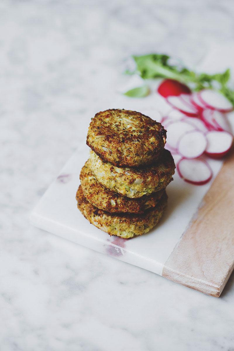 brocoli-burger-veggieboogie_5