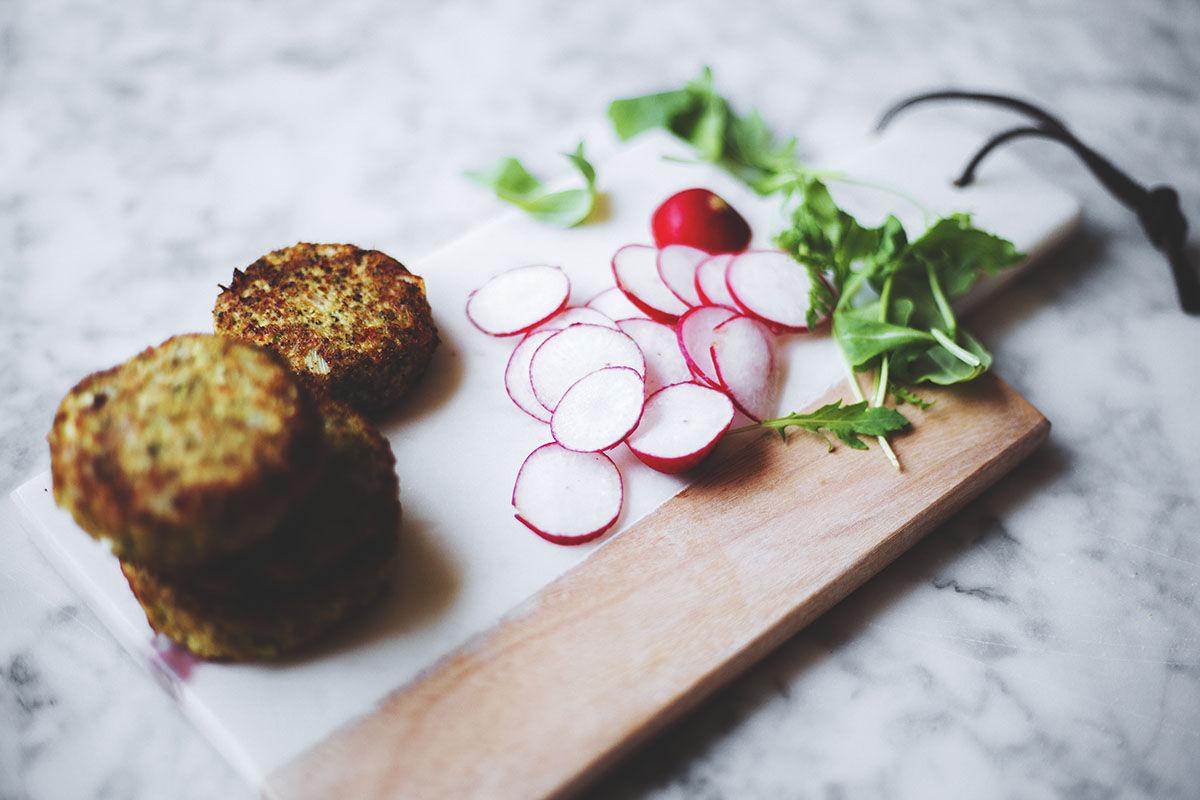 brocoli-burger-veggieboogie_9