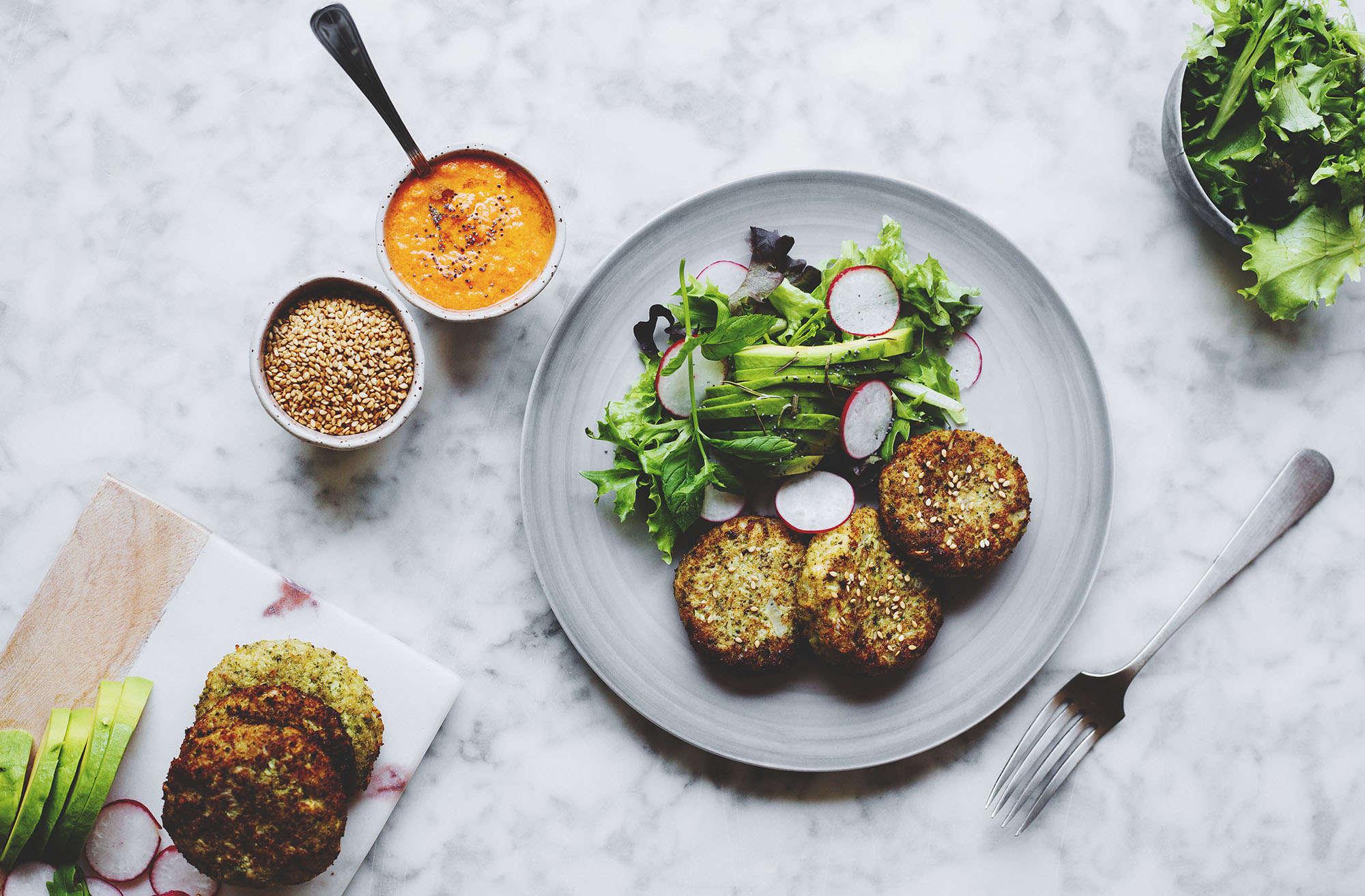 brocoli-burger-veggieboogie_cover