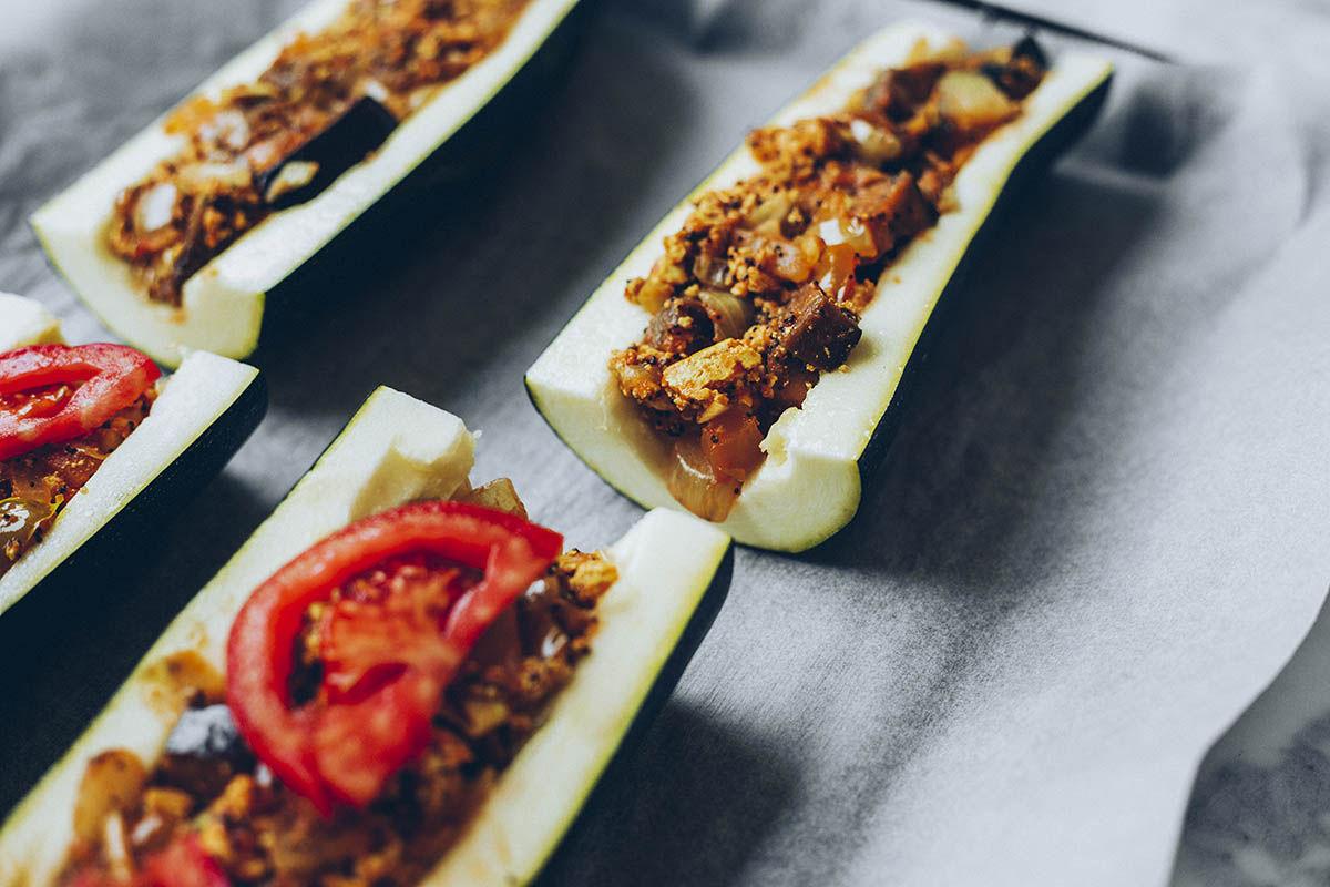 calabacines-rellenos-veggieboogie-2