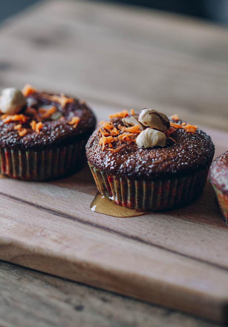 carrot-muffins-veggieboogie-2