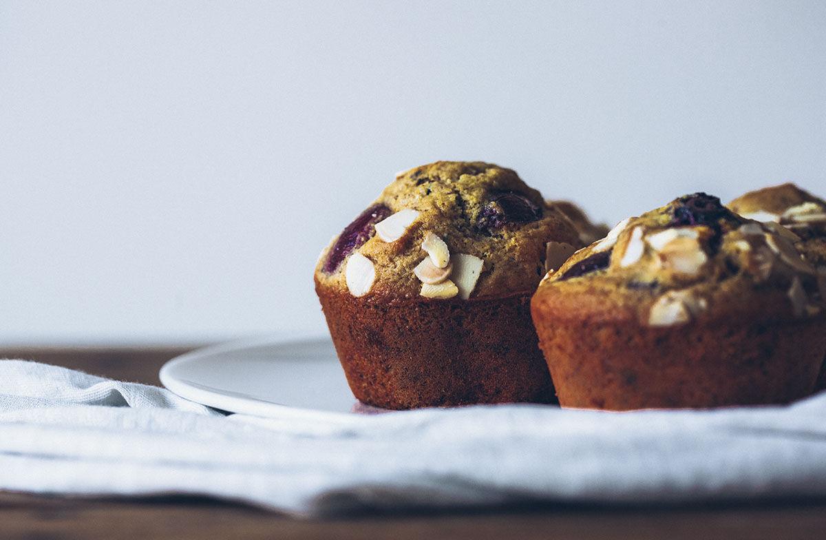 cherry-muffins-veggieboogie-4