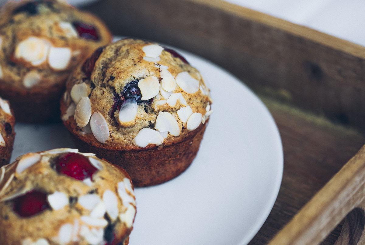 cherry-muffins-veggieboogie-5
