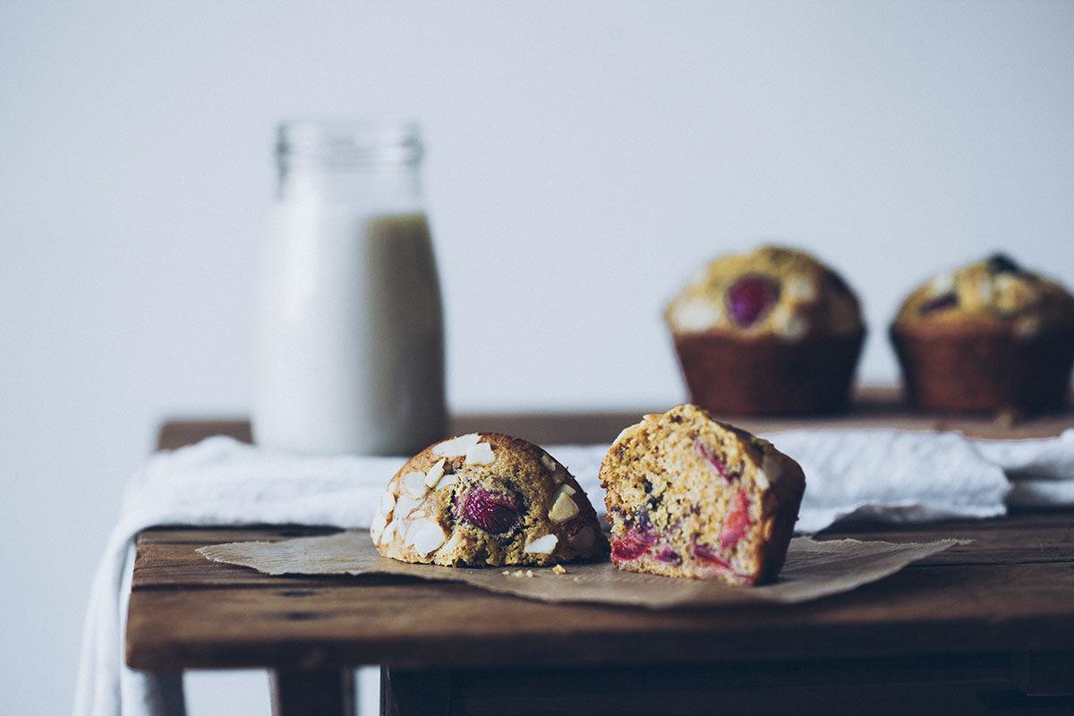 cherry-muffins-veggieboogie-8