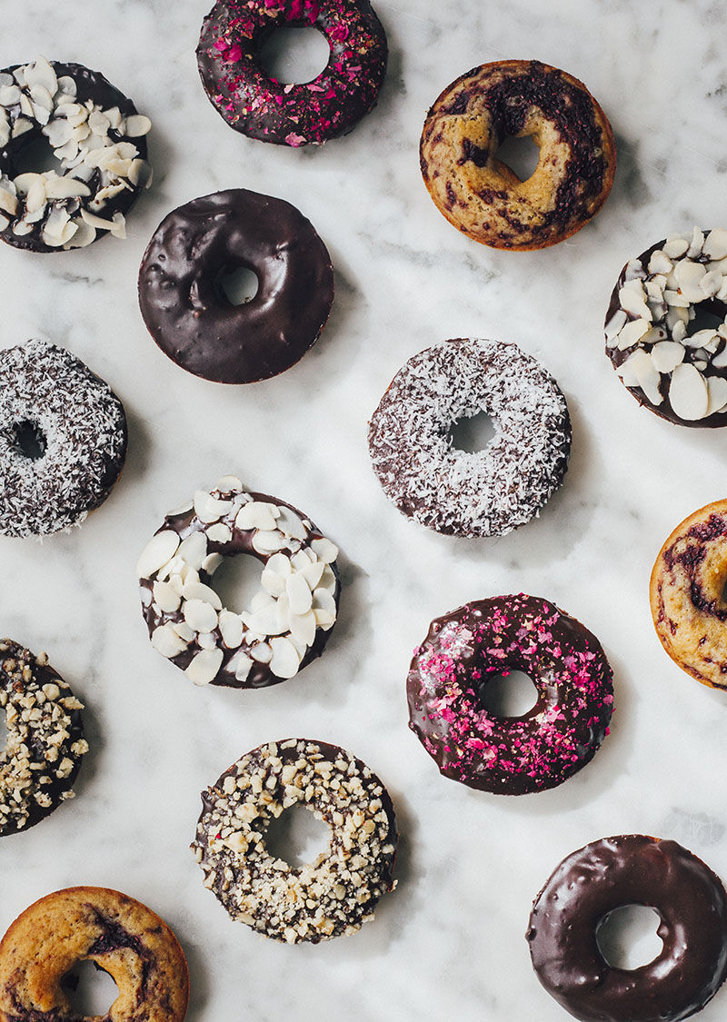 donuts-veganos-veggieboogie-21