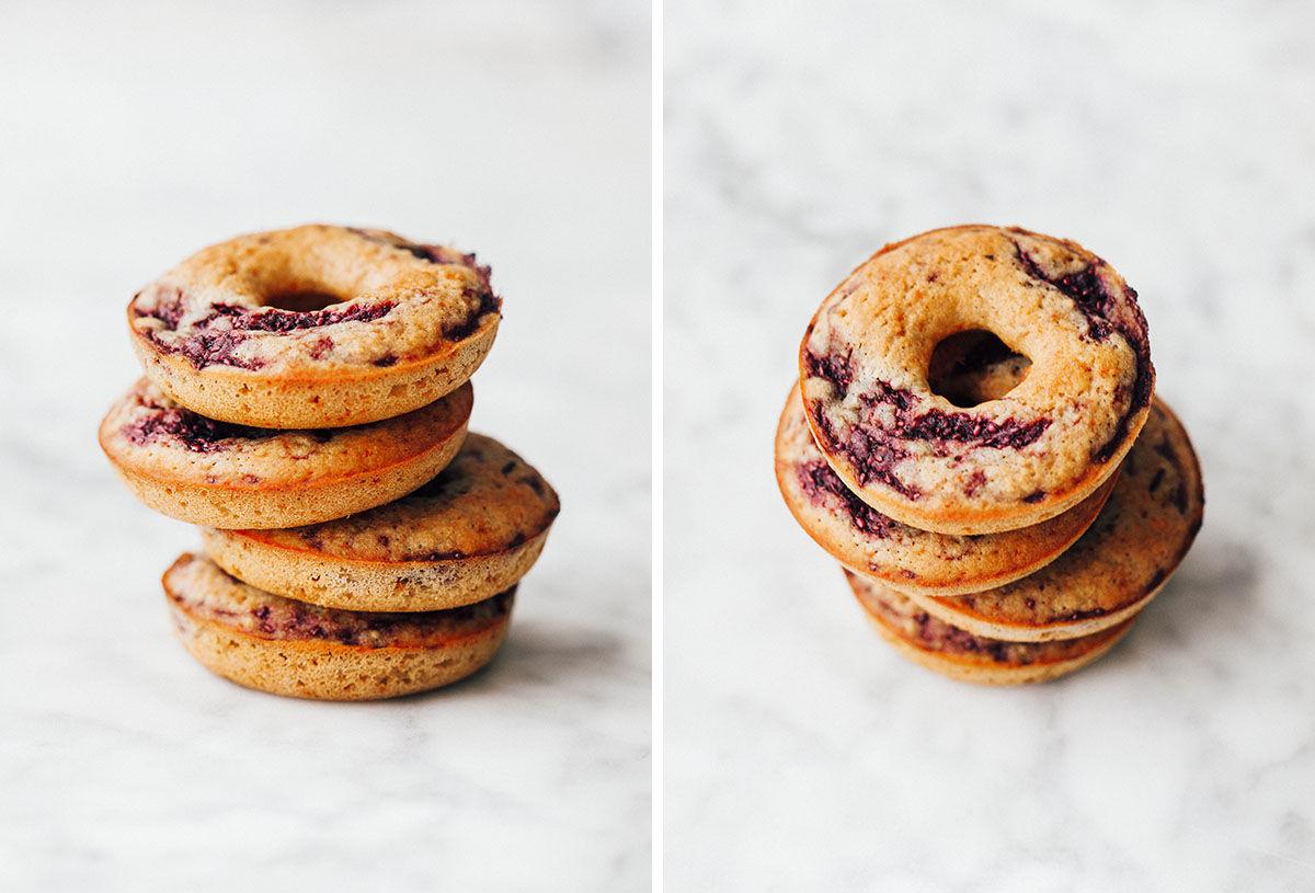donuts-veganos-veggieboogie-24