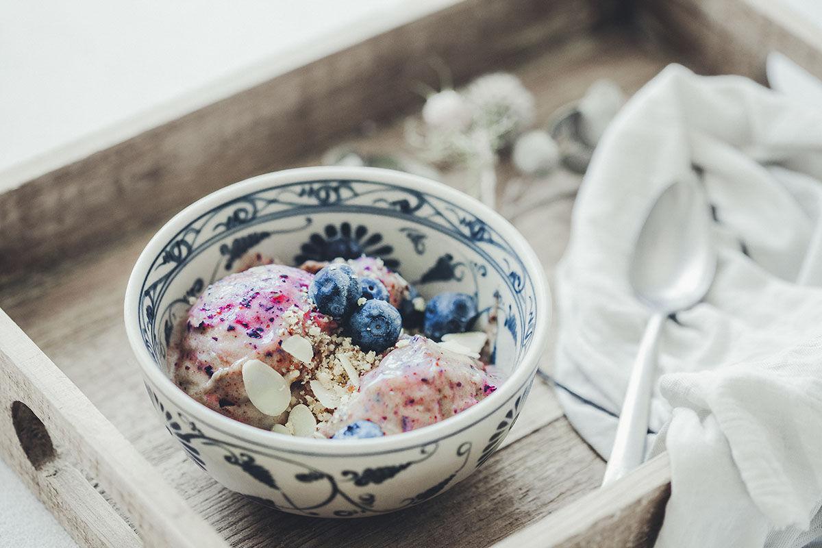 helado-arandanos-veggieboogie-3