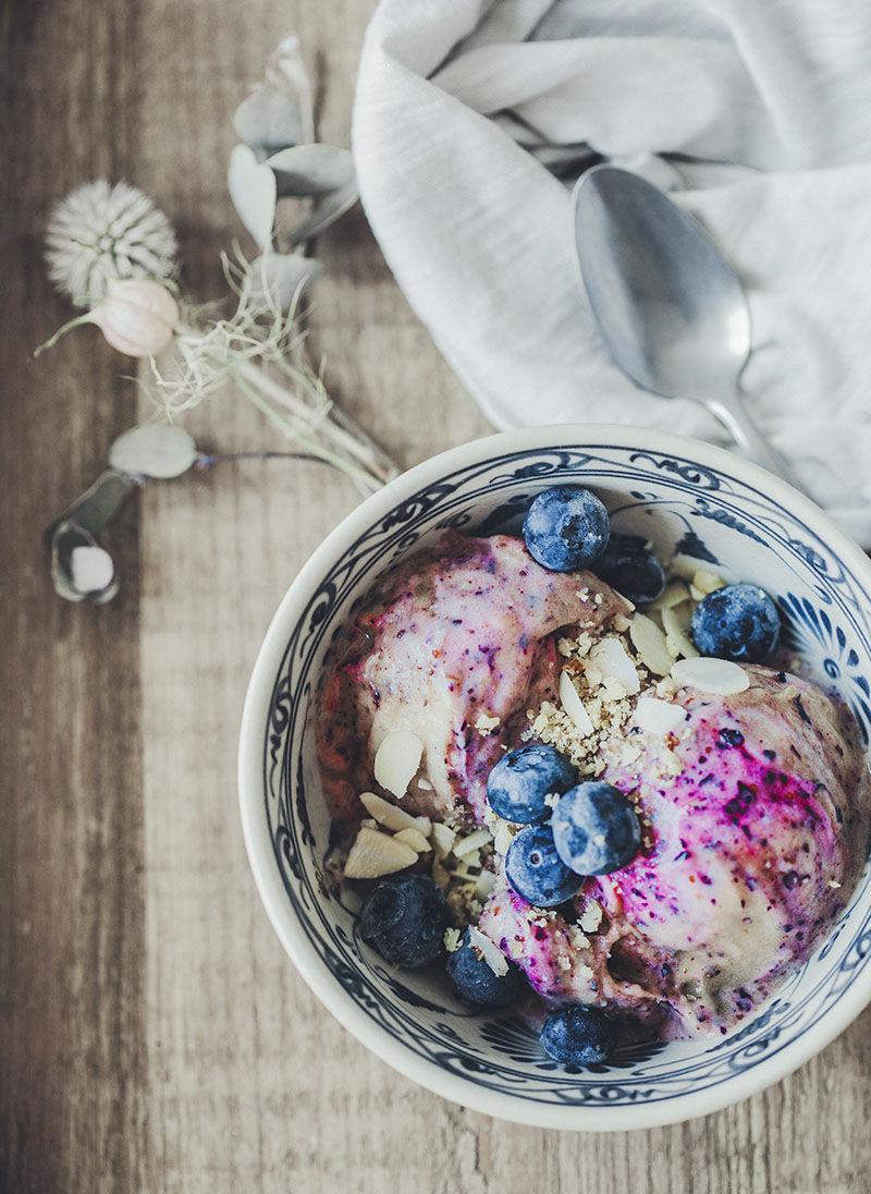 helado-arandanos-veggieboogie-4