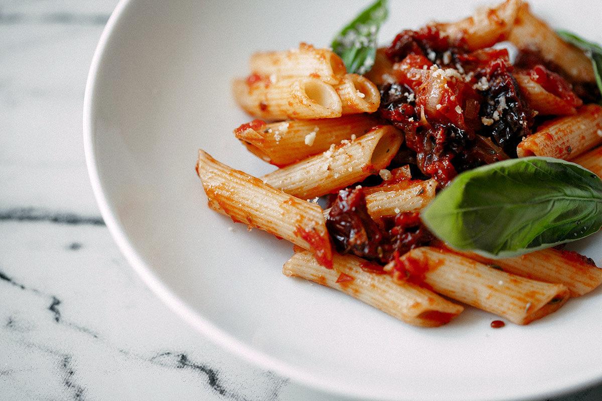 pasta-tomateseco-veggieboogie-02