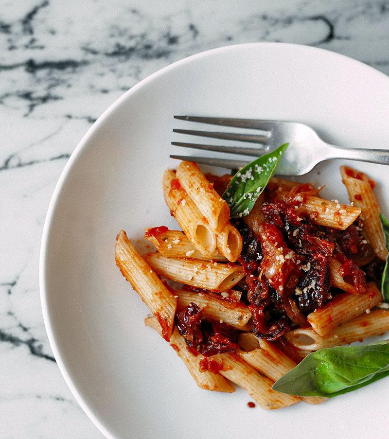pasta-tomateseco-veggieboogie-03