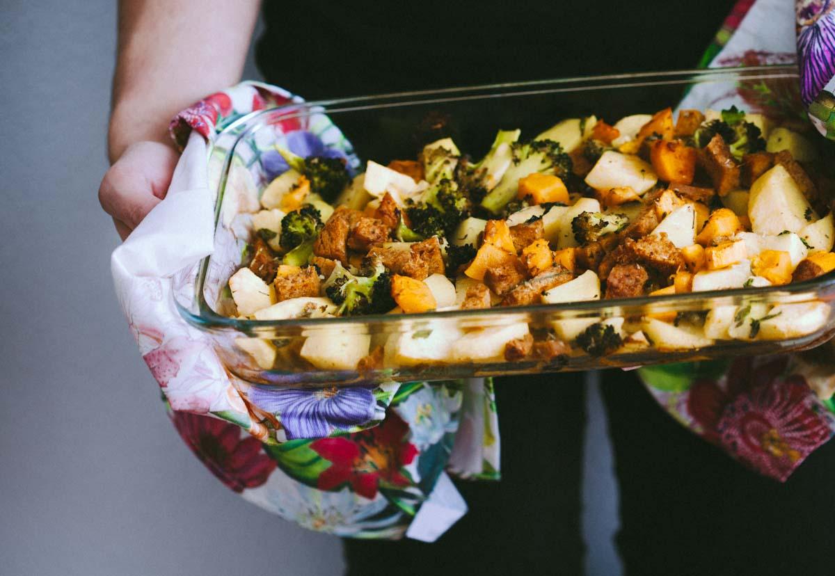 patatas-con-seitan-veggieboogie-4
