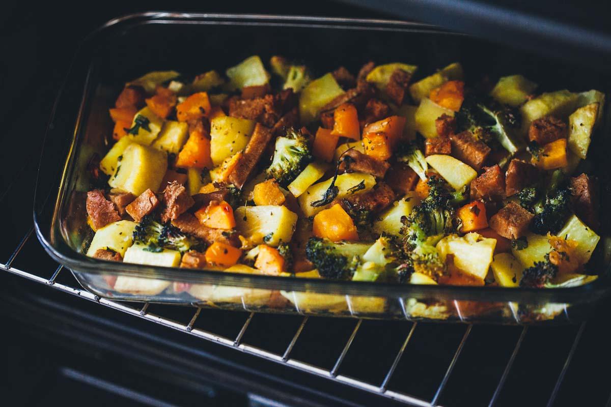 patatas-con-seitan-veggieboogie